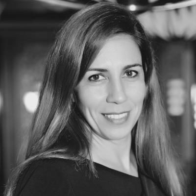 Renata Ribeiro