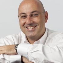 Jean-Louis Keraudren