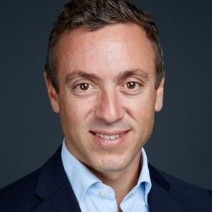 Jamie Wise, President at Periscope Capital