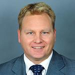 Craig J. Thackray