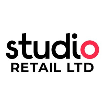 Claire Hill, Customer Experience Director at Studio Retail