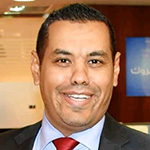 Mohammed Sayed, Senior Customer Loyalty Manager, Senior Manager - Customer Loyalty & Campaign Management at Abu Dhabi Islamic Bank, Egypt