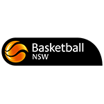 Maria Nordstrum, CEO at Basketball NSW