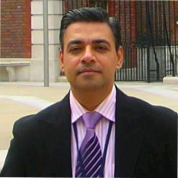 Tarun Kumar