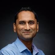 Gaurang Patel