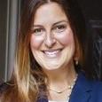 Lindsay Hanson