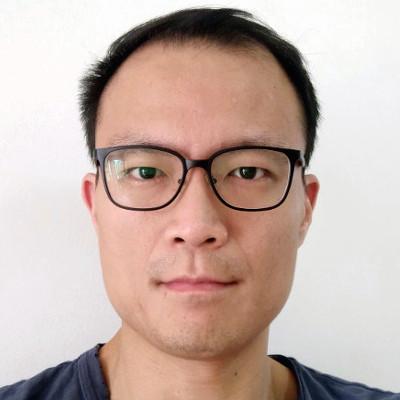 Ken Soh, Analytics and Insights at Yara International