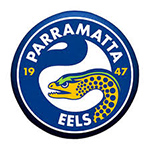 Samantha Johnson, Head of Game Day & Events at Parramatta Eels