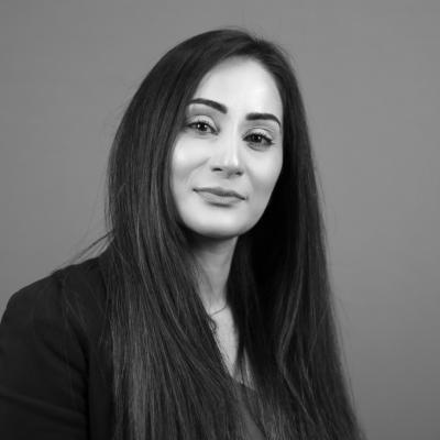 Ranu Sharma