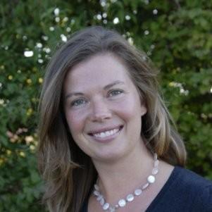 Lisa Stenson