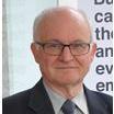 Jean-Paul Ravier, Development Advisor at Driving Vision News