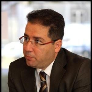Prof. Dr. Eng. Noshin Omar