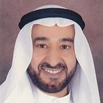 Dr. Adnan A. Al-Homoud