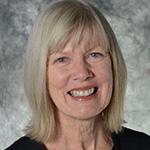 Jeanne Barr, President at Australasian Neuroscience Nurses' Association