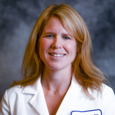 Mary Washburn M.D., MPH, Physician at Kaiser Permanente Orange County