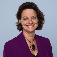 Dr. Raphaële Mary