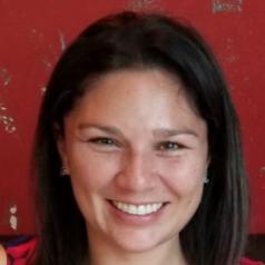 Ana Laura Guerrero