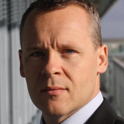 Mikkel Hessner