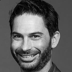 Mark Abramowitz