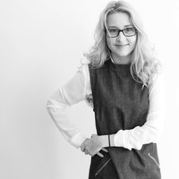 Anastasija Muravjova, Ecommerce Manager at JYSK