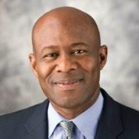 Algernon Callier, Former Vice President, Strategic Innovation and Emerging Technology Development at Universal Orlando
