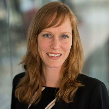 Lauren Kessler, Customer Experience Strategy at PenFed Credit Union
