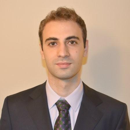 Davit Avagyan