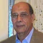 Eng. Mamdouh Abdoulkader