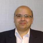 Hani Mansi