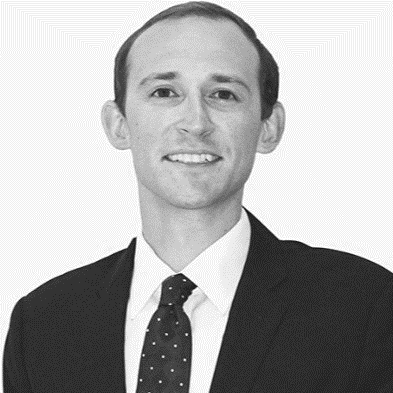 Davey Quinn, VP of Investments at United Income