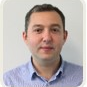 Julien Barroux, Head of Warehousing EMEA at Johnson & Johnson