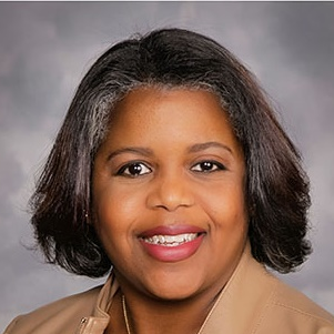 Simona Rabsatt Butler, Sr. Director - Global Strategic Sourcing, Marketing at Visa