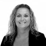 Traci Lamm, Executive Director of CX at Litegear