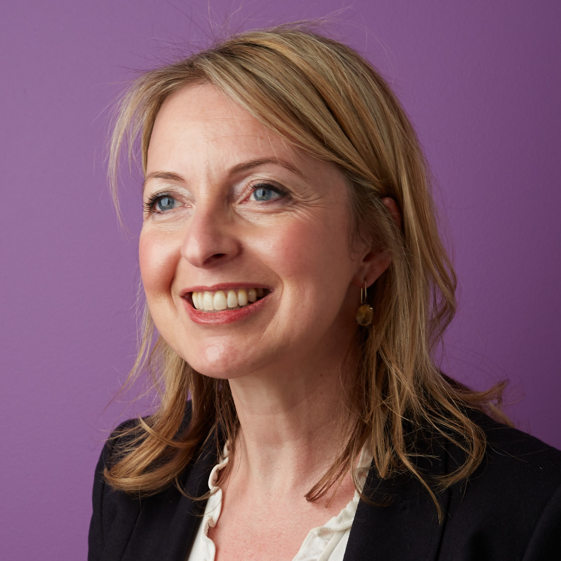 Kathryn Sherratt