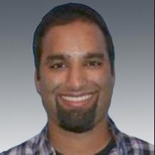 Sameer Pangrekar