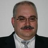Michael Lindskov