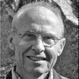 Allan Fromm