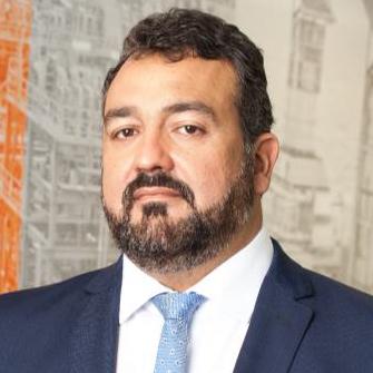 Rafael Torres, Business Development Director – Brazil at SBM Offshore