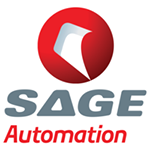 Damian Hewitt, National Manager of Transport at SAGE Automation