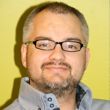 Alban Schmutz