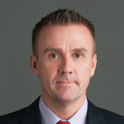 Jesper Hansson
