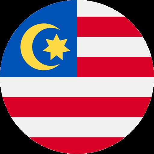 Assistant Commissioner Police (ACP) Paul Khiu Khon Chiang, Region 2 MPF Commander at Royal Malaysian Marine Police