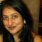 Jasmine Kheman
