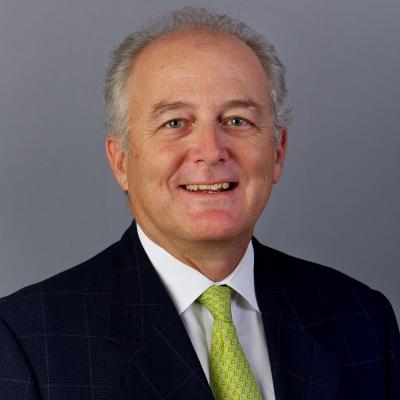 John Jordan, Former SVP, Customer Experience at Total Wine & More