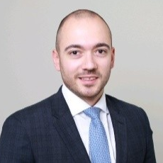 Ivan Mijov, Head of Buy-side Fixed Income EMS at AxeTrading