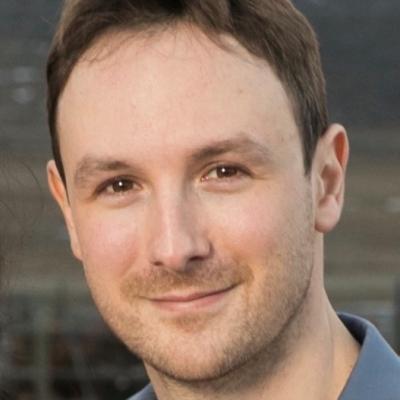 Chris Petrescu, Founder, CEO at CP Capital