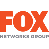 Mitzi Berberi, Vice President and Deputy General Counsel EMEA at Fox Networks