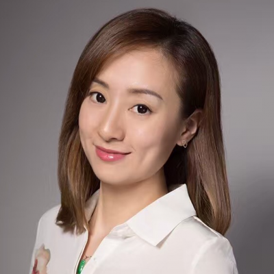Jennifer Li, Executive VP & Chief Business Officer at Tujia