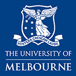Brendan Snowden, Associate Director, Service Improvement University Services at University of Melbourne