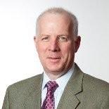 Dave Duxbury